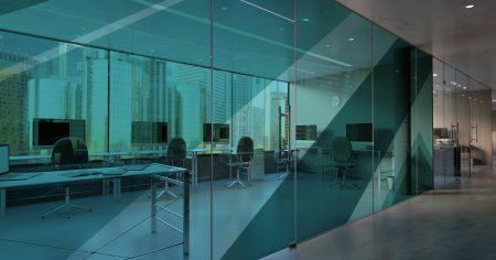 201104 futuro sector mobiliario oficina