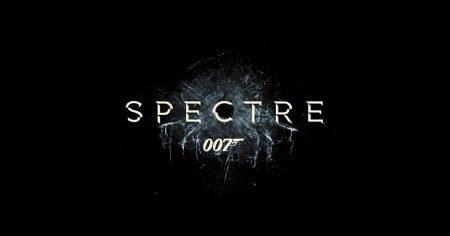 201104 interstuhl spectre james bond