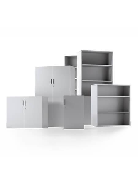 ofidisma archivo almacenaje bilaminado