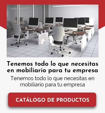 ofidisma catalogo productos banner