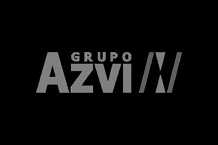 Grupo AZVI