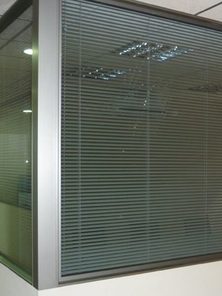ofidisma cortinas venecianas 02