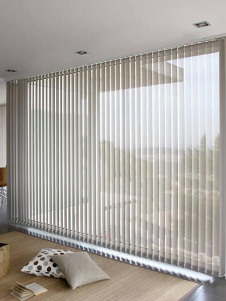 ofidisma cortinas verticales 01