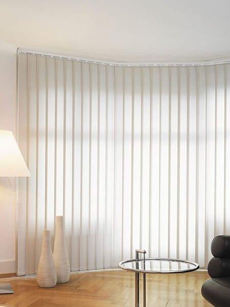 ofidisma cortinas verticales 02
