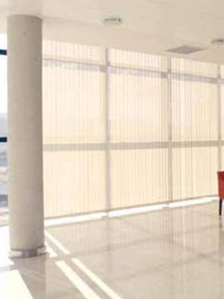 ofidisma cortinas verticales 03