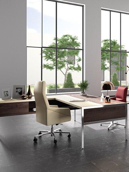 ofidisma mobiliario modelo gallery