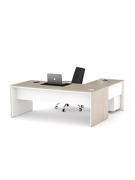 ofidisma mobiliario modelo style