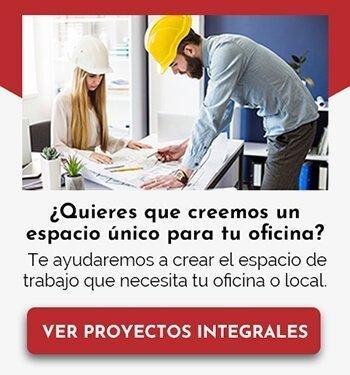 ofidisma proyectos integrales banner