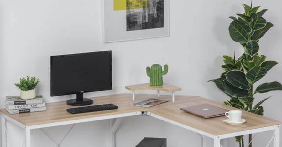 mesa despacho sevilla